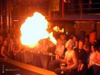 _Fireshow1