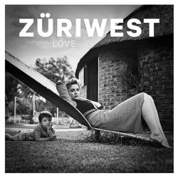 zueri west love
