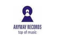 anywayrecords
