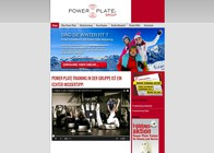 powerplategroup