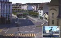 gueterbahnhof_autobahnanschluss