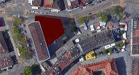 stgallen_marktplatz_bibliothek_union_schattenwurf