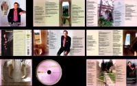 freddie_mandera_unreleased_album