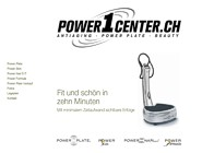power1center
